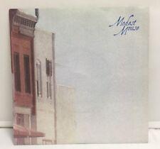 "Modest Mouse – A Life Of Arctic Sounds 7"" Vinyl White 45/33 Single"