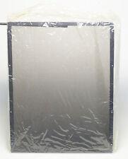 Chimera Honeycomb Grid for Chimera small softbox 30 Degrees MFR # 3460