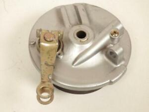 -trommel Flansch Bremse origine Roller Kymco 50 Agility D103 Angebot