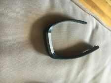 Fitbit Alta Wristband, Small - Black