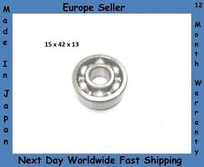 Piaggio Beverly 125cc RST Rear wheel shaft & Crankcase Bearing
