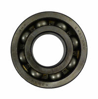 Austin Gearbox Bearing For London Taxi FX4 AEK3055