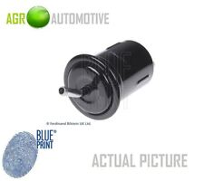 BLUE PRINT ENGINE FUEL FILTER OE REPLACEMENT ADM52320