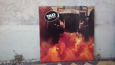 TAD - SALT LICK VINYL EP ORIGINAL 1990 SUB POP RELEASE - LIKE NEW!