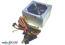 NEW 750W PSU for DELL PRECISION T5500 T3500 525W 0G05V 00G05 H525EF-00 D525E001L