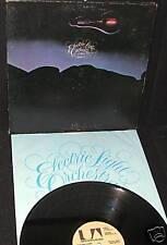 "ELECTRIC LIGHT ORCHESTRA ""II"" ORIGINAL LP - ELO - 2"