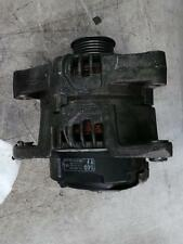 HOLDEN VECTRA ALTERNATOR 3.2, Z32SE, ZC, 03/03-12/06 03 04 05 06