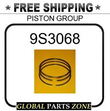 9S3068 - NEW AFTERMARKET PISTON GROUP 1P0241 2P9630 7S9404 for Caterpillar (CAT)