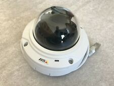 IP de red Axis M3024-LVE Al Aire Libre Cámara CCTV HD