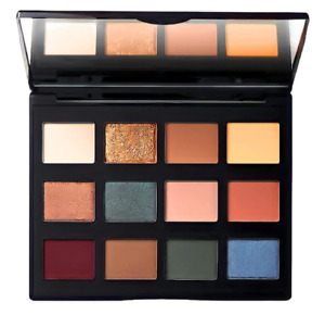 Urban Decay Rebel With A Cause Shadow Palette - New & Boxed