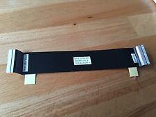 Sony Vaio PCG 71211M 364-0001-341_B USB Audio Board Flexkabel M970 Audio FFC