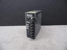 Lambda 28vdc Power Supply   LUS-8A-28      0.6AMP