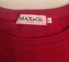 Maglietta donna Max & Co.