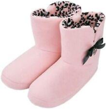 Lipsy Ladies Slipper Boots Size 7 BNIP