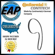 For 190E 260E 300CE 300E 300SE 300TE Raider Serpentine Drive Accessory Belt NEW