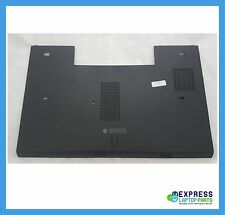 Cubierta Inferior Hp ProBook 6560b Bottom Base 1A22GA000600