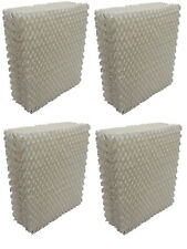 Humidifier Filters for AirCare 1043 Wick Super Bemis Essick Air 4 Pack