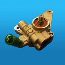 Honda Odyssey RA8 3.0L V6 2000 2001 2002 2003 2004 Power Steering Pump New!