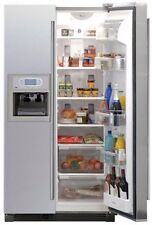 Maytag American Style Fridge Freezer Repairs