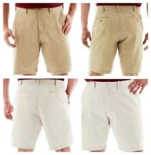 Foundry Big & Tall Casual Shorts for Men