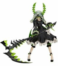 figma TV ANIMATION BLACK ROCK SHOOTER Dead Master TV ANIMATION ver. non-sca