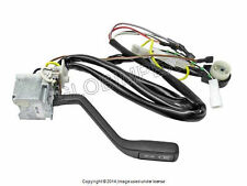 Porsche 911 930 Turn Signal / Headlight Dimmer Switch OEM + 1 year Warranty