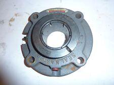 SealMaster 45134-010-41 Bearing