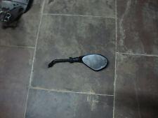 Specchio destro Piaggio X10