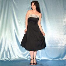 Rockabilly Dots at Evening Dress S Sheath Dress Cocktail Dress Party Prom Dress