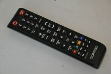 SAMSUNG BN59-01180A LED TV REMOTE - ORIGINAL - LH22DBDPLGC/ZA ML32E - USA