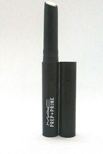Mac Prep + Prime Lipstick Base Lip Primer ~ 1.7 g /.05 Oz