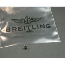 Breitling 7750-407 Pignon