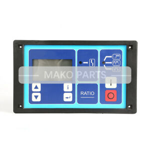681004601 Controller Panel Fits BOGE Air Compressor
