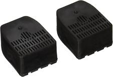 Penn Plax Cascade Submersible Internal Filter  Carbon Cartridges (2 Pack) – Pr