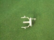 REPRODUCTION BRITAINS 1:32 FORD HITCH WITH DRAWPIN