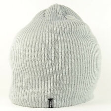 O'Neill Men's Dolomite Slouch Beanie - AW15: Micro Chip