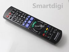 NEW UNIVERSAL REMOTE CONTROL for PANASONIC N2QAYB000475 N2QAYB000479/196/755/610