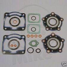 Cylindre joints APRILIA RS 250/SUZUKI RGV 250-toutes les années de construction