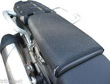 TRIUMPH TIGER 800 XRX 2012-2016 TRIBOSEAT GRIPPY PILLION SEAT COVER ACCESSORY