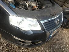 VW PASSAT B6 2.0 TDI 05-2010 BREAKING FOR PARTS & SPARES - O/S/F RIGHT CALIPER