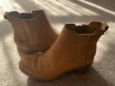 ladies timberland boots size 7