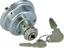 Massey Ferguson 230 235 245 255 265 410 50 Ignition Switch 194747m91 With Keys