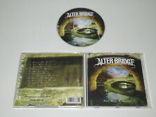 ALTER BRIDGE/ONE DAY RESTE(WIND-UP 5178862) CD ALBUM