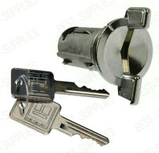 1958-1959 Corvette Ignition Switch Reproduction
