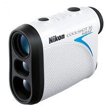 Entfernungsmesser Nikon COOLSHOT 20