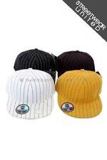 Flat Cap Hip Hop Hats for Men
