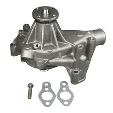 Engine Water Pump Eastern Ind 18-466