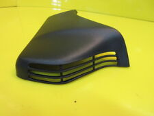 Skidoo Mxz Formula S Z 440/500/583/670 New Hood Air Inlet Intake Cover Trim Vent