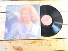 DALIDA DEDIE A TOI MONDAY TUESDAY LP 33T VINYLE EX COVER EX ORIGINAL 1979