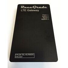 RaceGrade 4G LTE Telemetry Kit